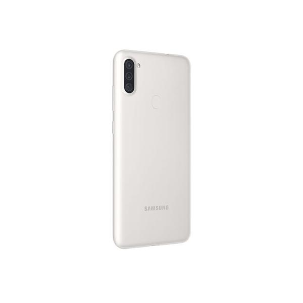 Samsung Galaxy A11 Blanco