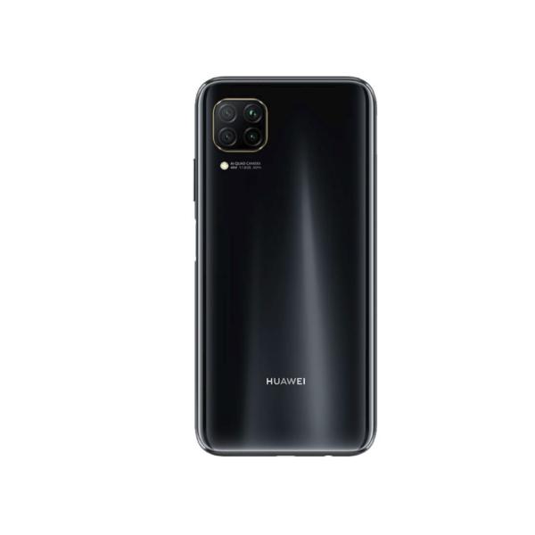 Huawei P40 Lite Negro