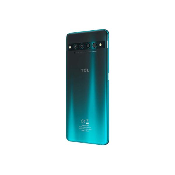 TCL 10 Pro