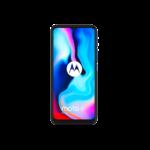 Motorola E7 Plus Azul