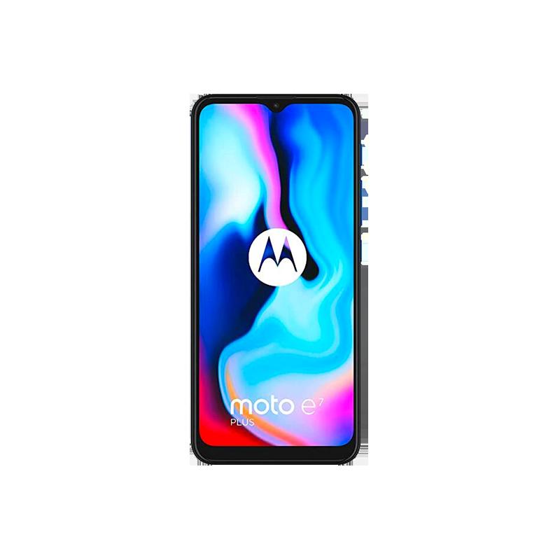 Motorola E7 Plus