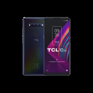 TCL-10-SE-#3