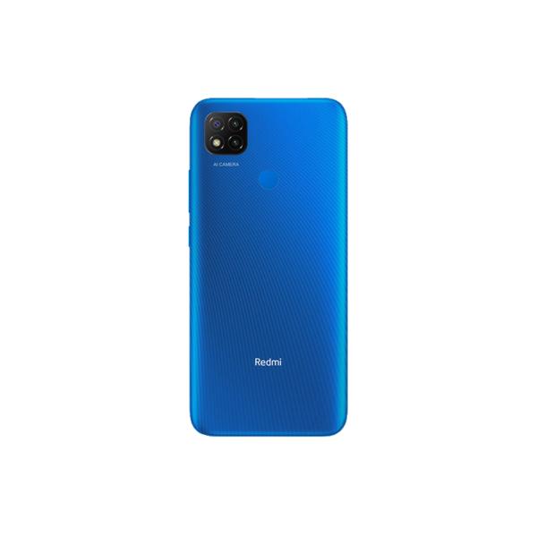 Xiaomi 9C Azul