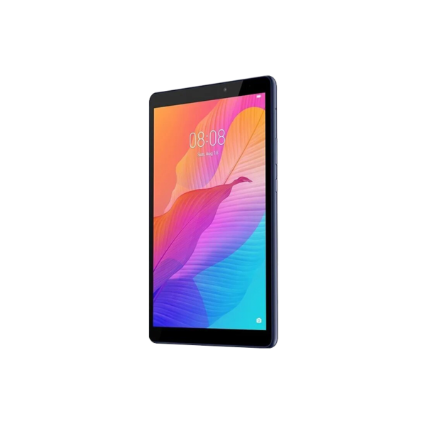 Huawei Matepad T10 Azul