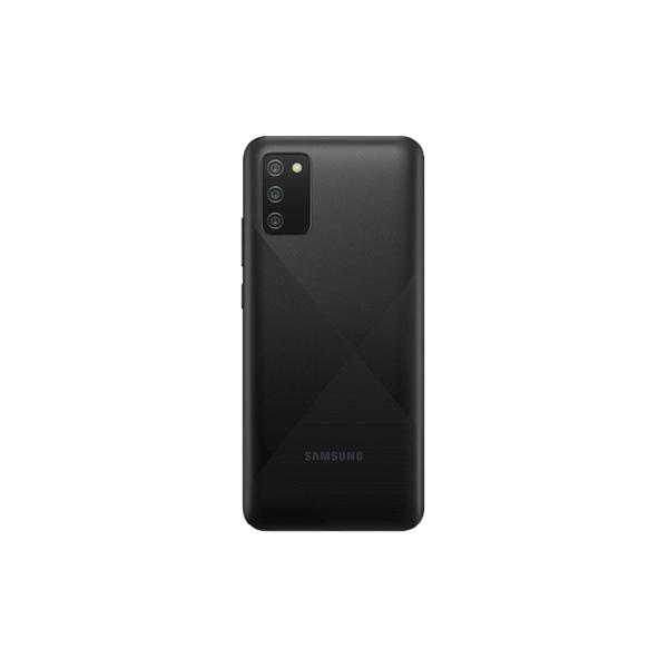 Samsung A02s Negro