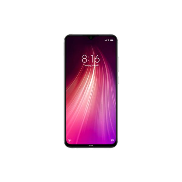 Xiaomi Redmi Note 8 Blanco