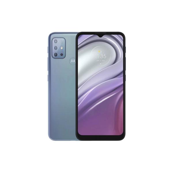 Motorola G20 64GB Azul