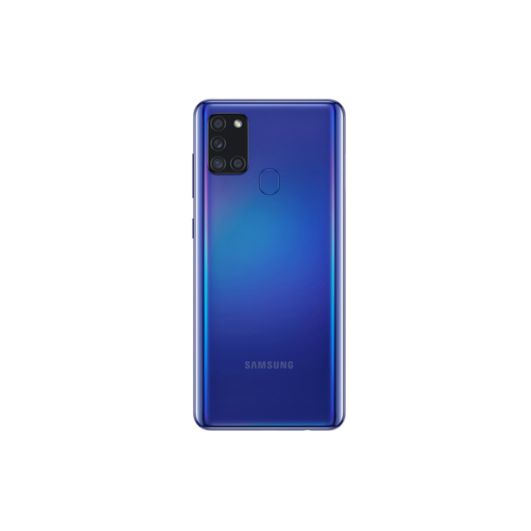 Samsung A21s Azul 64GB