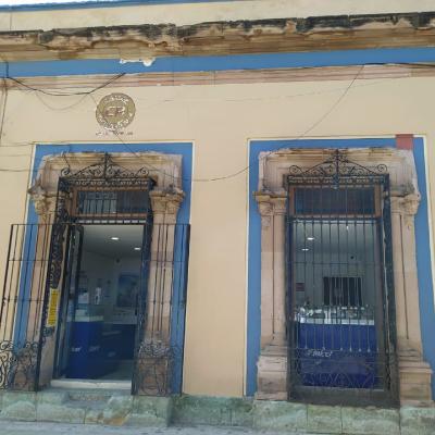 Puntos-de-Venta---Centro-de-Pagos,-Oaxaca