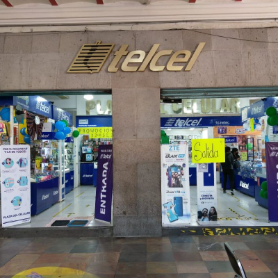 Puntos-de-Venta---Plaza-del-Celular,-Puebla