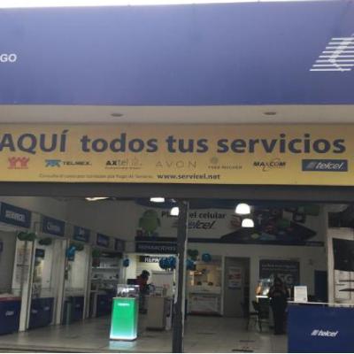 Puntos-de-Venta-Plaza-del-Celular,-San-Pedro