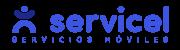 Servicel-Logo-Nuevo-Nuevo